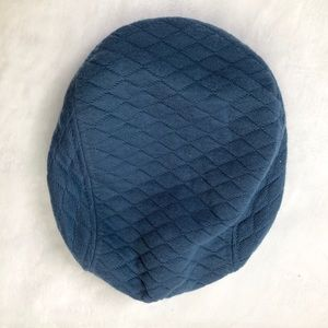 Other - Target baby boy hat